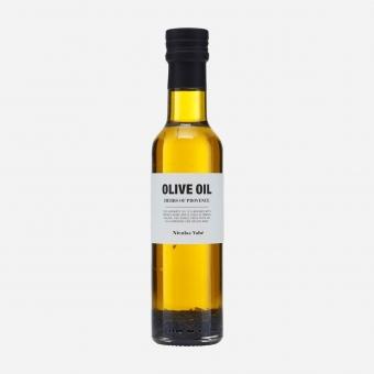 Olijfolie   Herbs de Provence